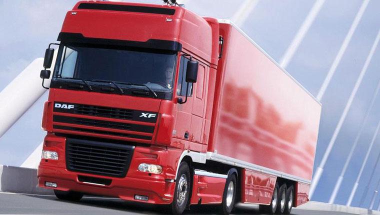 Trasporto per conto terzi: regolamentazione del servizio