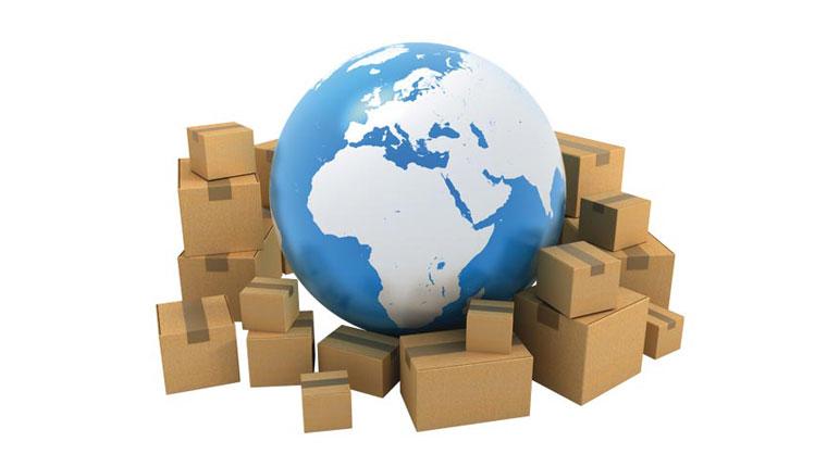 Trasporto merci e logistica: qualità dei servizi a Cesena