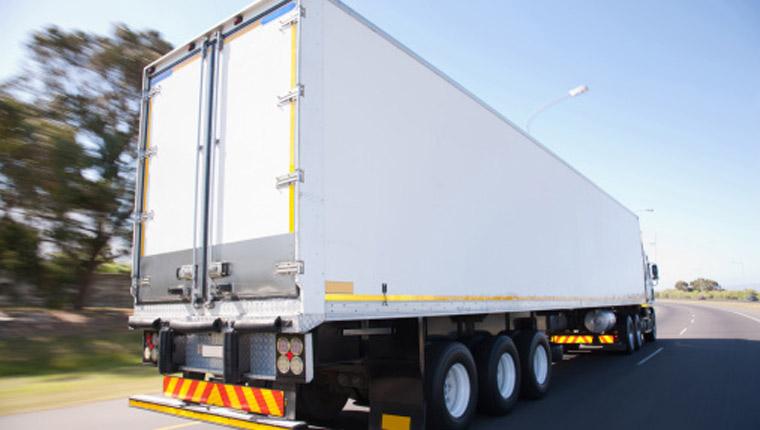 Autotrasportatori Emilia Romagna: trasporto merci sicuro e rapido
