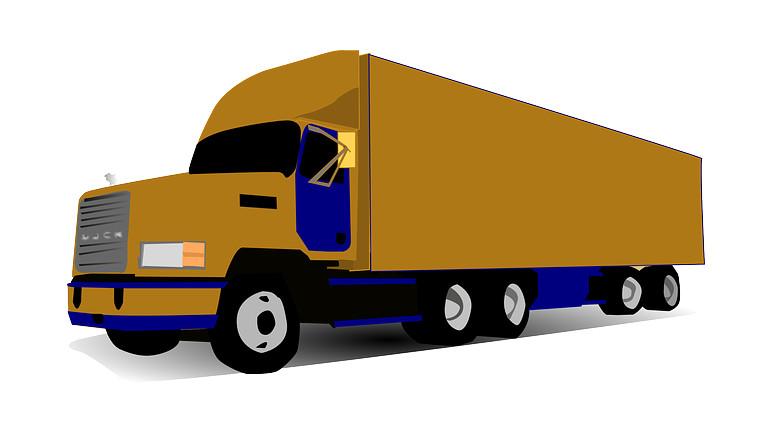Vettore trasporto: quali garanzie a tutela della merce