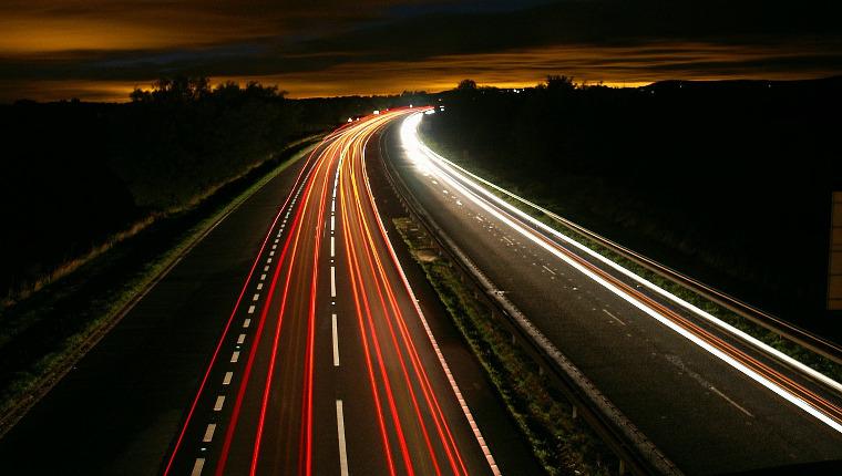 trasporti-notturni
