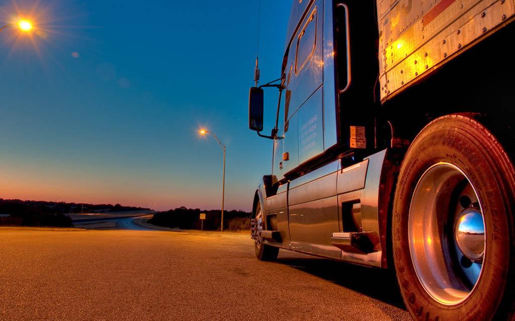 Servizio Logistico Etico e Sicuro