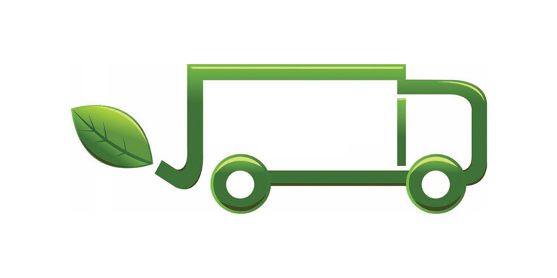 autotrasporti green