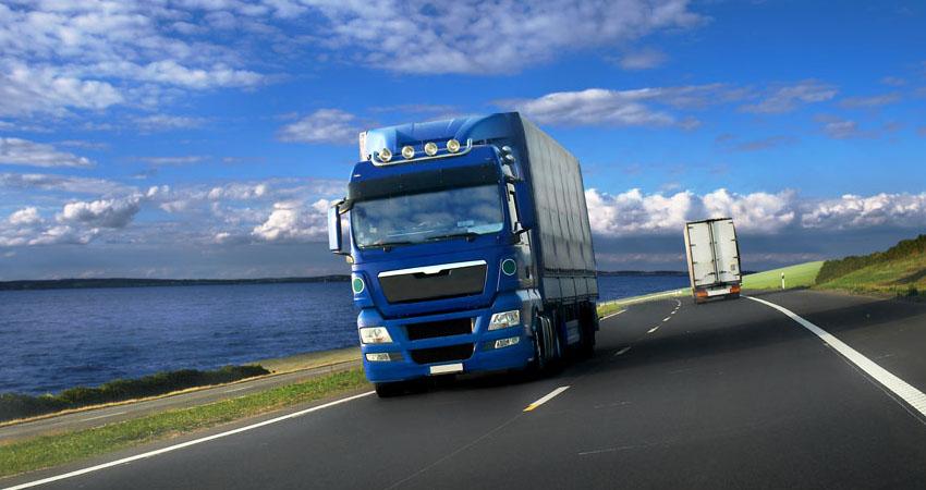 trasporto nord italia