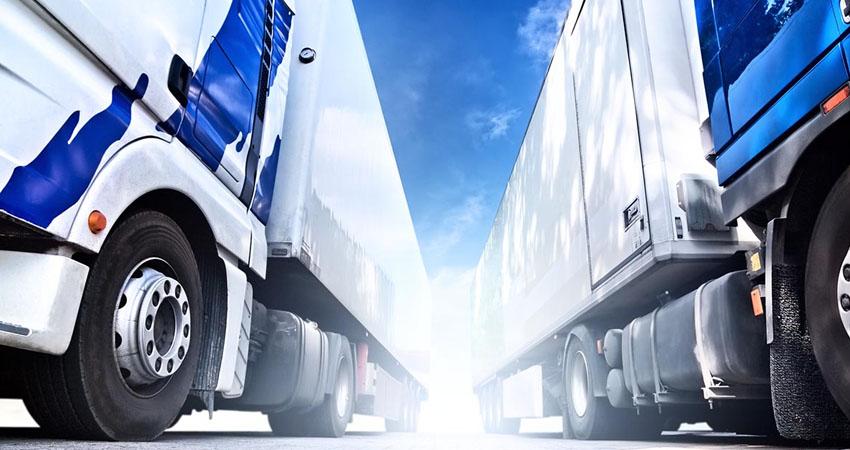 trasporti stradali merci preziose